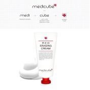 Medicube RED Erasing Cream 50g
