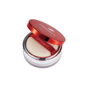 Cell Fusion C Skin Brightening Powder 10g