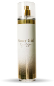 Fancy Girl For Women 240ml Body Spray By Jessica Simpson