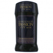 Passion by Elizabeth Taylor, 70ml Deodorant Stick for Men
