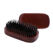 Esquire Men's Grooming Brush