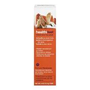 Tender Corporation Healthifeet 120ml Warming foot cream, 120ml Box by Adventure Medical Kits