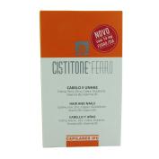 Cistitone Ferro Hair And Nails 60 Capsules