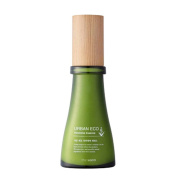 The Saem Urban Eco Harakeke Moisturising Essence