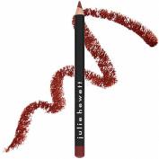 Julie Hewett Los Angeles Noir Collection Lip Pencil - Sin Noir