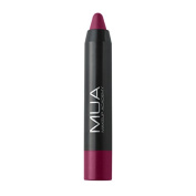 MUA Makeup Academy Lip Colour Crayon - 354 Rose