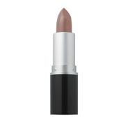 MUA Makeup Academy High Shine Lipstick - 223 Cashmere