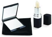 Principal Secret Reclaim Sheer Clear Liptensive Lipstick