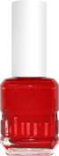 duri Nail Polish No. 10 Chinese Red, 0.5 fl. oz., 15 mL