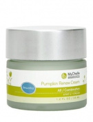 Pumpkin Renew Cream (35ml) Brand