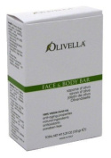 Olivella Face and Body Bar 160ml by Olivella