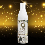 Ouro Purifying Shampoo 250ml