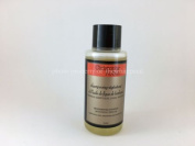 Christophe Robin Regenerating Shampoo with Prickly Pear Oil Travel Size 80ml