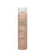 HBL Volume Shampoo Colour Safe 300ml