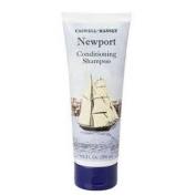 Caswell Massey Newport Conditioning Shampoo