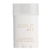 GOLD JAY Z Deodorant Stick, 70ml