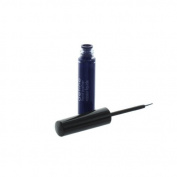 Purely Pro Cosmetics Liquid Eye Liner, Denim, 0ml