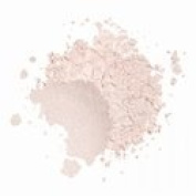Eye Shadow Loose Minerals, Paraben Free, Non-Toxic