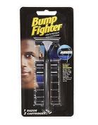 Bump Fighter Shaving Kit