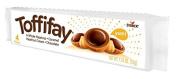 Toffifay Hazelnut Candies, 35ml