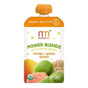 NurturMe Power Blend With Ancient Grains, Mango, Guava, Quinoa, 100ml