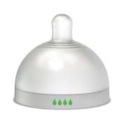 Reliabrand Ad025fs-000c Adiri Nxgen Nurser Nipple Stage - 3 9months+