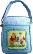 Disney Winnie the Pooh Mini Nappy Bag