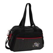 Pack & Go Nappy Bag