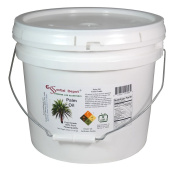 Palm Oil - Food Safe - Finest Quality - 11kg - In Pail - 12.3ls.