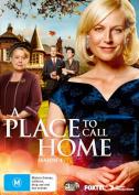 A Place to Call Home: Season 4 [Region 4]