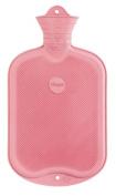 Sänger Rubber Hot Water Bottle - 2 Litres