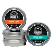 Valhalla Premium Beard Balm ORANGE CEDAR