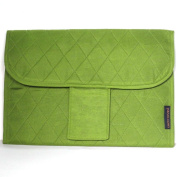 YAZZII Trifold Proejct Case
