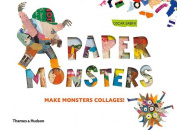 Paper Monsters