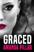 Graced (Graced)