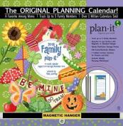Family 2018 Plan-It Plus