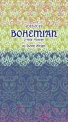 Bohemian 2018 2-Year Planner