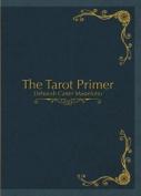 The Tarot Primer