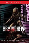 Brainchew