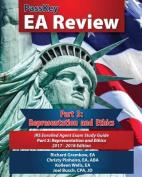 Passkey EA Review, Part 3