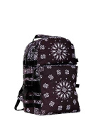 Mag Sprayground Sprayground Bandana Black Trooper Backpack