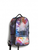 Mag Sprayground Sprayground Galaxy 2.0 Backpack