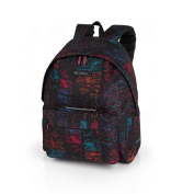 GABOL Children's Backpack multicolour various
