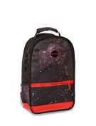 Mag Sprayground Sprayground Lost In Space DLX Backpack