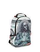 Mag Sprayground Sprayground Big Ben DLX Backpack
