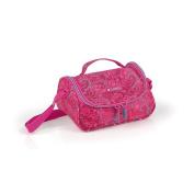GABOL Bag pink pink