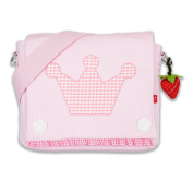 la fraise rouge ChildrenChildren's Backpack Princess