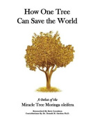 How One Tree Can Save the World