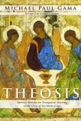 Theosis
