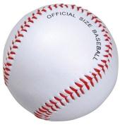 DDI 1930768 Regulation Size Baseball